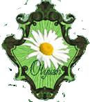 Сайт о травах